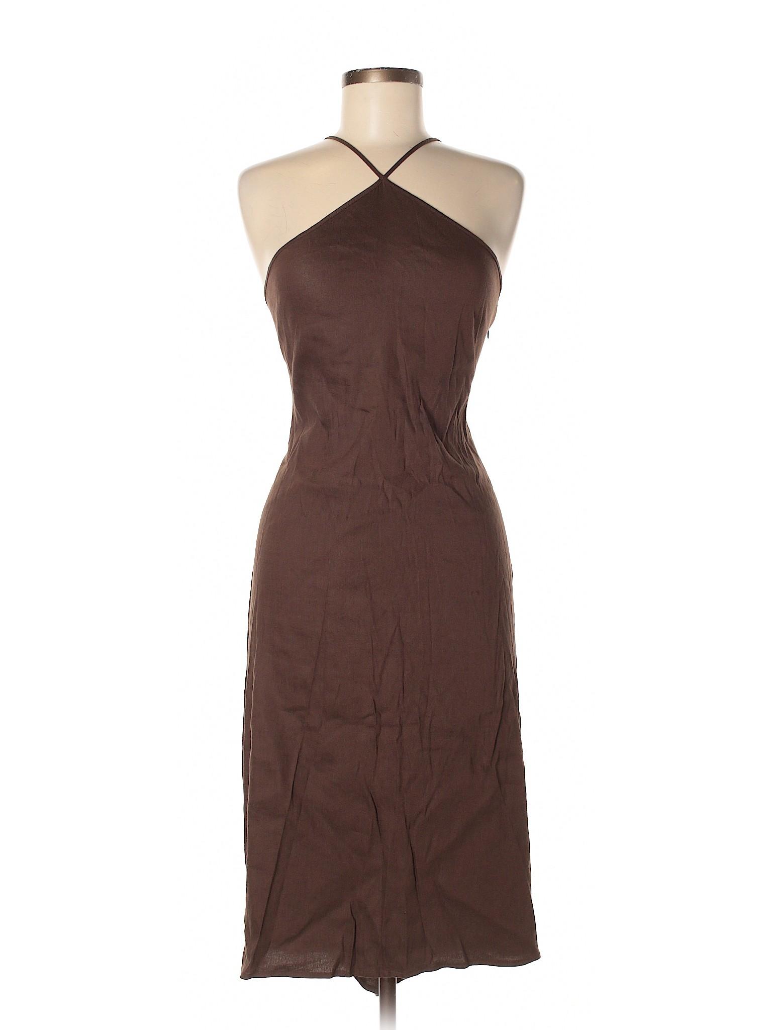 Selling Dress Selling BCBGMAXAZRIA Casual BCBGMAXAZRIA da4Hd