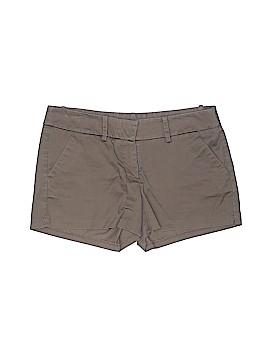 Mossaic Shorts Size 8