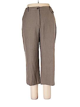 East5th Dress Pants Size 16