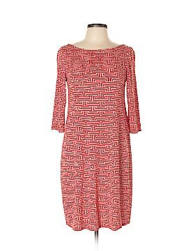 Leota Casual Dress Size M