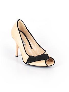 Via Spiga Heels Size 34 (EU)