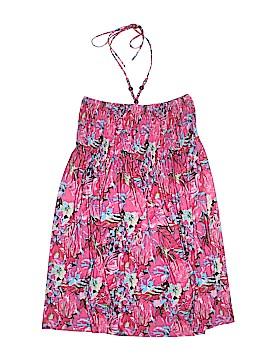 Jennifer Lauren Casual Dress Size 4X (Plus)