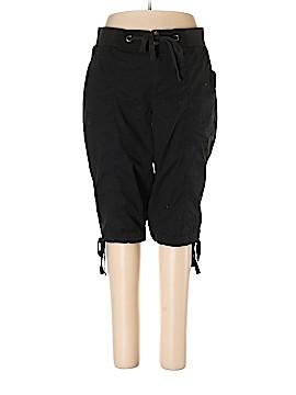 One 5 One Khakis Size XXL