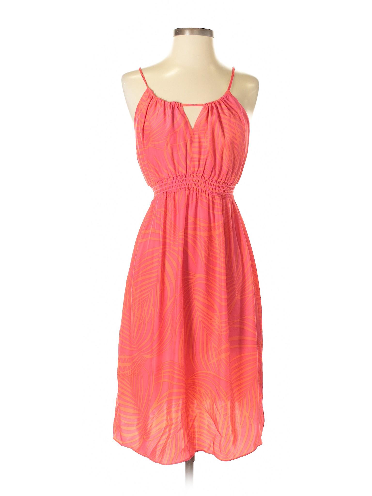Casual winter Liquid New York Dress Boutique dIp41wIq