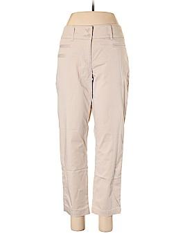 Kenar Casual Pants Size 10