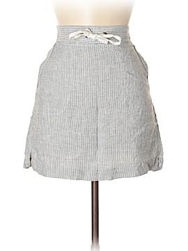 Athleta Active Skirt Size 8