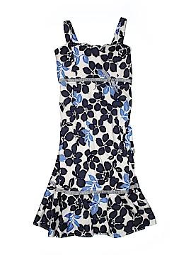 R&K Originals Casual Dress Size 12