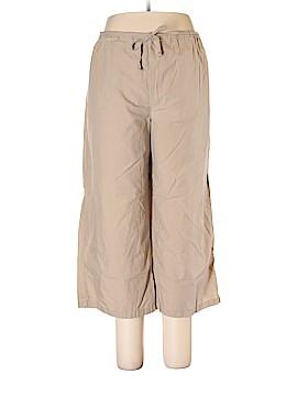 ProSpirit Khakis Size XL