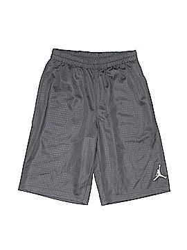 Air Jordan Athletic Shorts Size 10 - 12