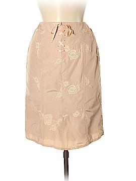 Nanette Lepore Casual Skirt Size 6