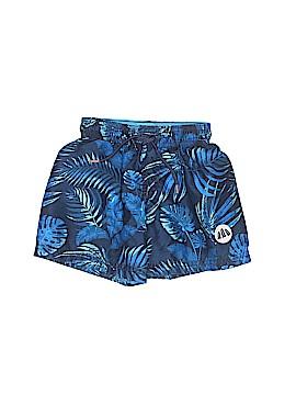 H&M Board Shorts Size 2/4