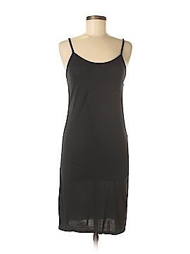 MONORENO Casual Dress Size M