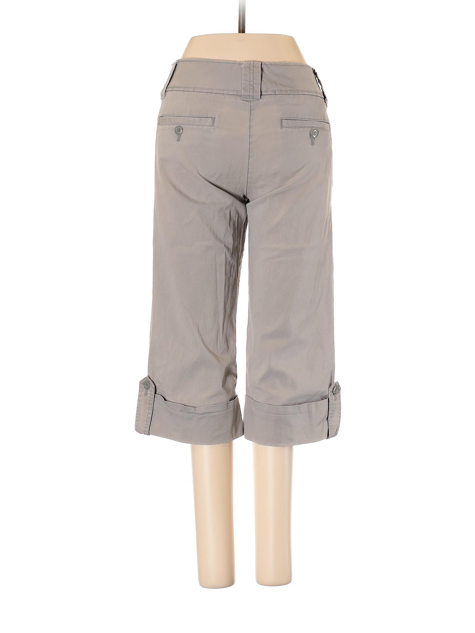 winter Express Boutique Boutique Pants Casual Pants Casual winter winter winter Boutique Casual Boutique Express Pants Express x7OPwYqF