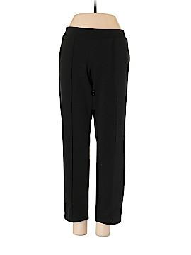 Lauren by Ralph Lauren Casual Pants Size S (Petite)