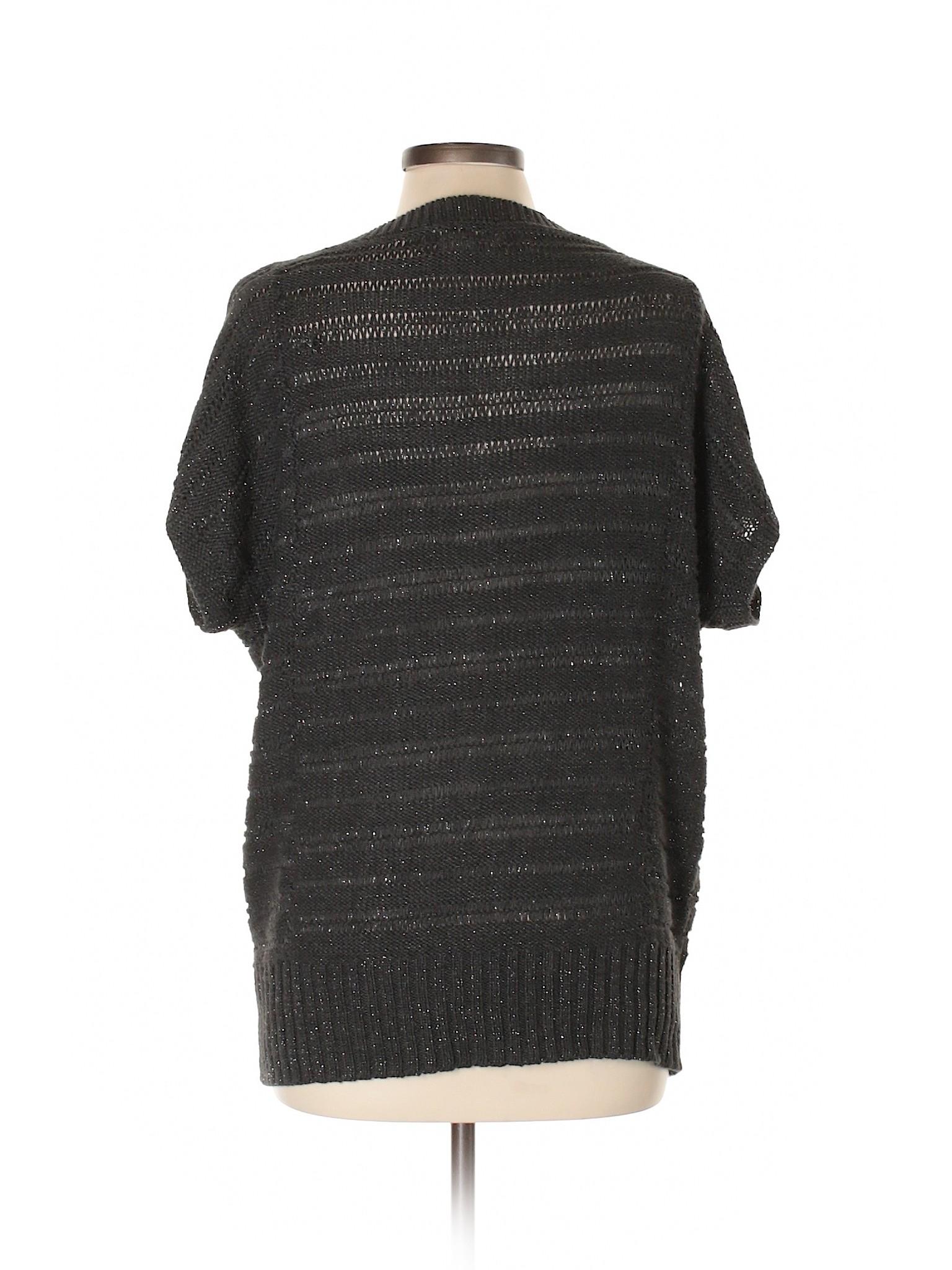 Boutique Sweater winter winter winter DKNY Pullover Boutique Boutique winter Boutique DKNY Sweater Pullover Sweater DKNY Pullover qt0tAr