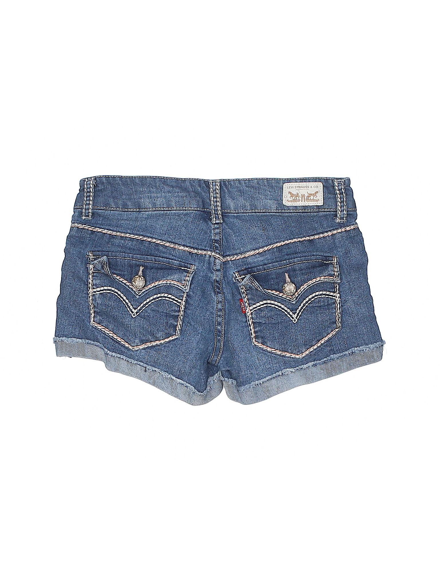 Denim Levi's Boutique Shorts Levi's Boutique Shorts Denim Levi's Shorts Denim Denim Shorts Boutique Boutique Levi's Boutique C6Rxwaqx