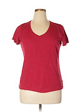 Stylus Short Sleeve T-Shirt Size XL