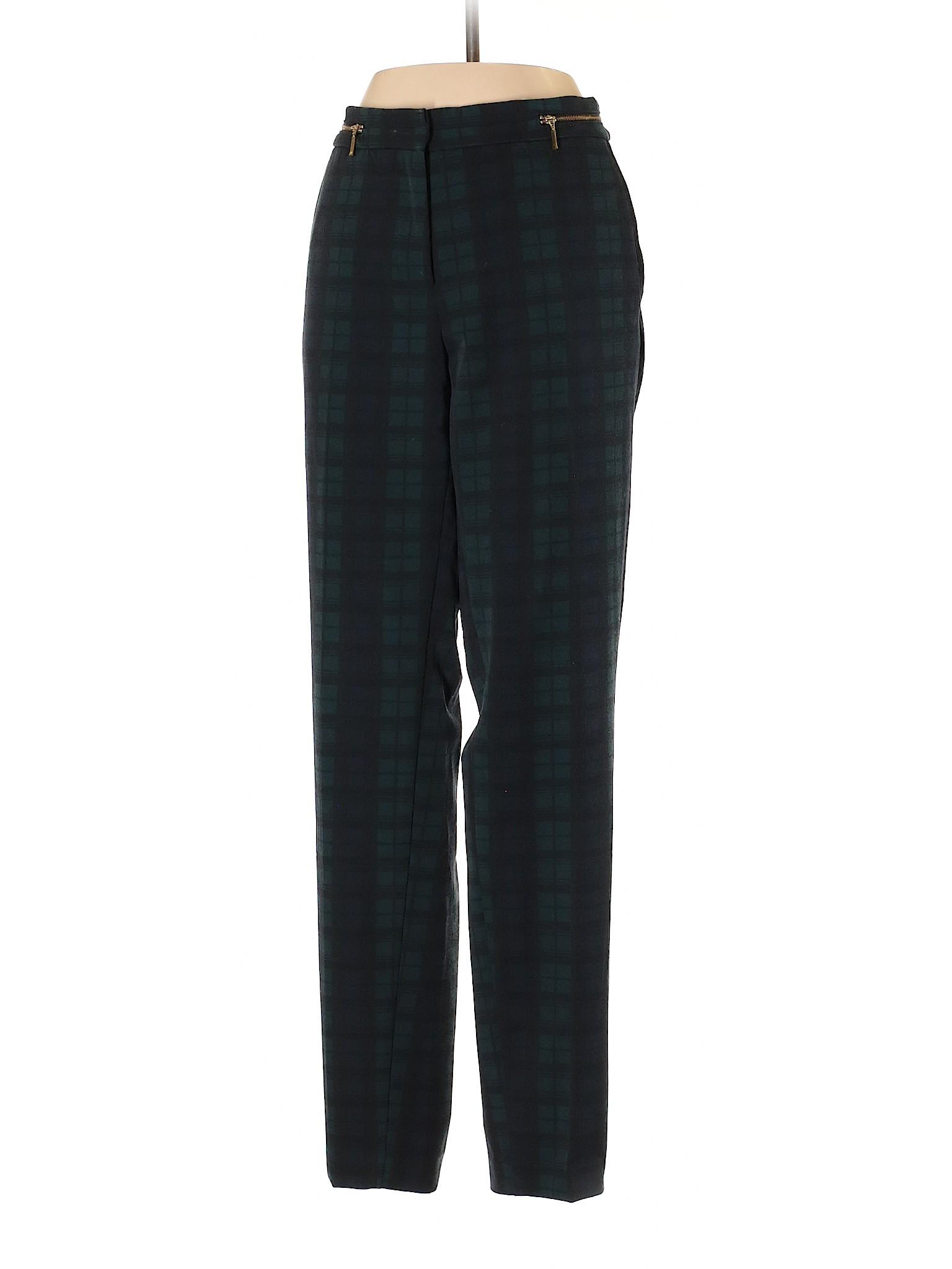 winter Pants amp;M H Boutique Dress 7FnqBxfz