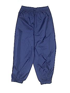 L.L.Bean Track Pants Size 5 - 6