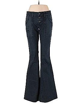 Laundry Jeans Size 6