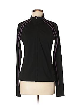 Gap Body Outlet Track Jacket Size M