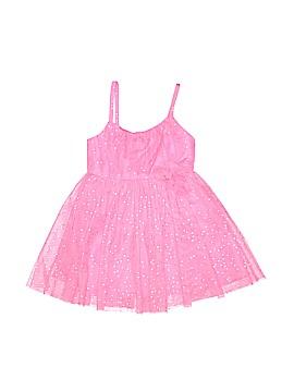 KensieGirl Dress Size 4T