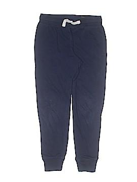 H&M Sweatpants Size 10 - 11