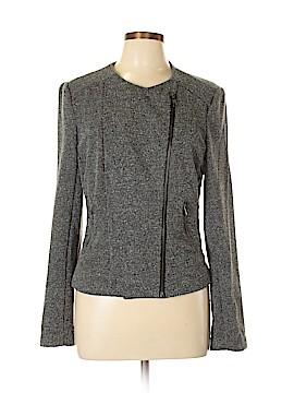 Catherine Malandrino Jacket Size L