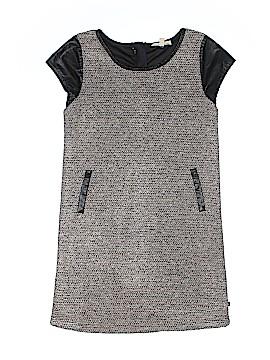 Appaman Dress Size 14