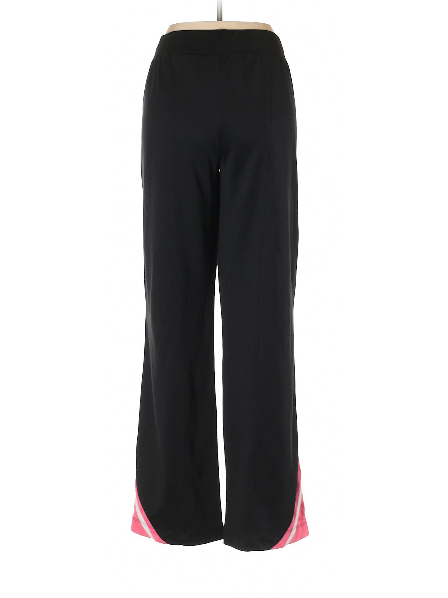 Boutique winter winter Active Boutique Pants Nike nx7CqTwY8
