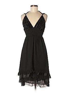 Nolita Cocktail Dress Size M