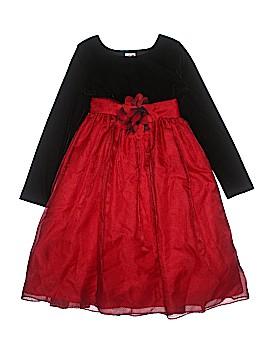 Marmellata Special Occasion Dress Size 10
