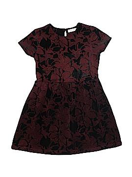 Zara Kids Special Occasion Dress Size 13 - 14