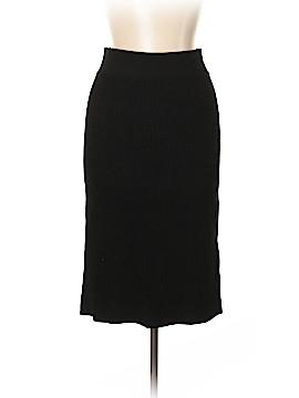 Club Monaco Casual Skirt Size M