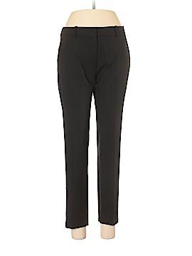 Michael Kors Wool Pants Size 10