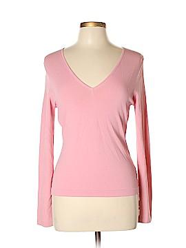 Essendi Pullover Sweater Size L