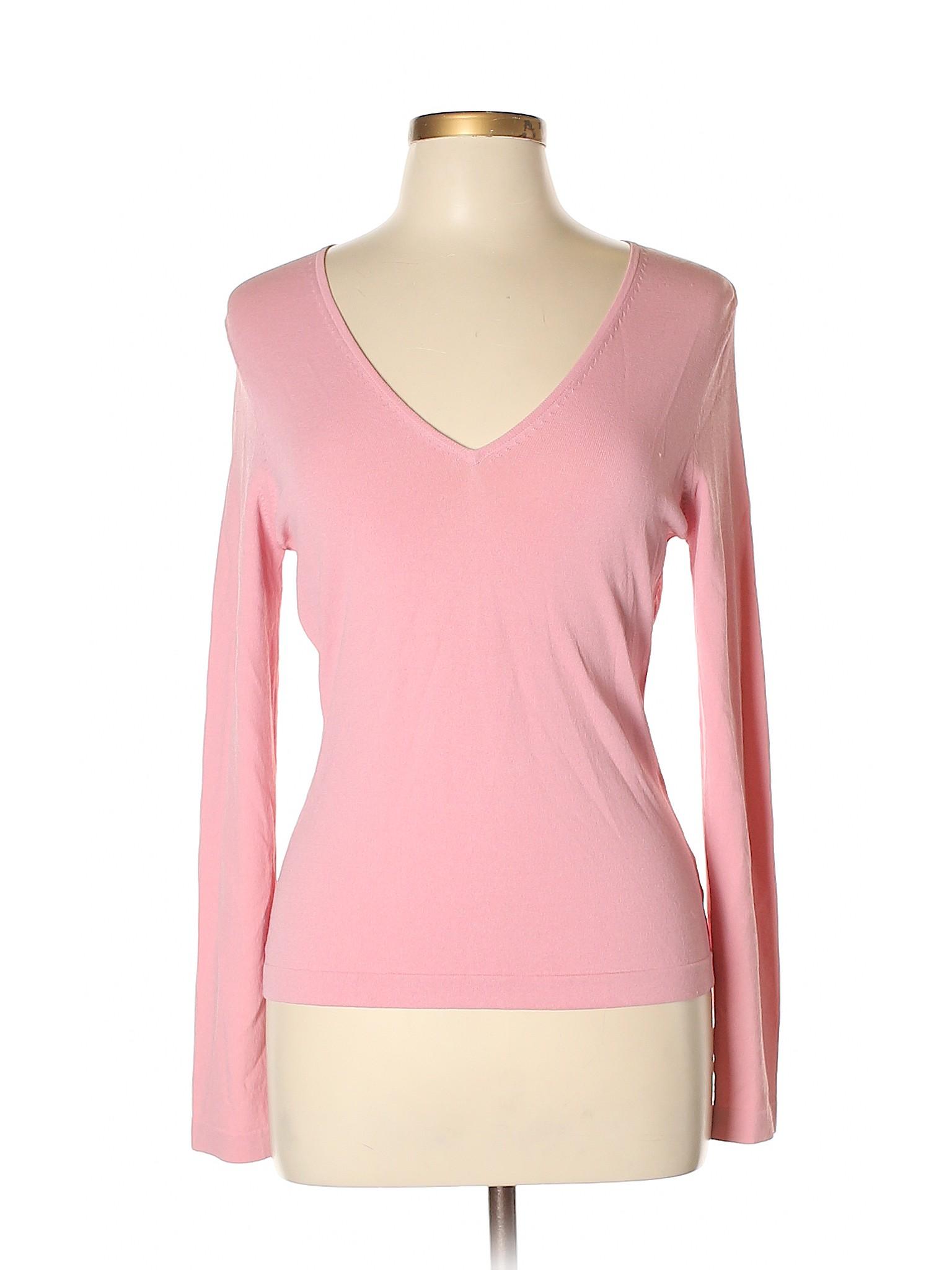 Sweater Sweater Boutique Essendi Pullover Essendi Boutique Boutique Boutique Sweater Pullover Pullover Essendi Essendi rErfwdq