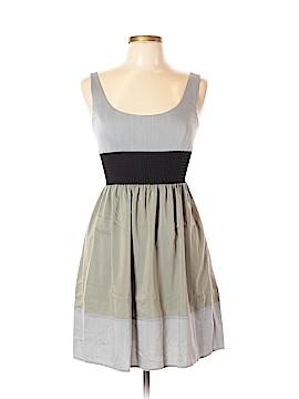 Hawks Casual Dress Size M