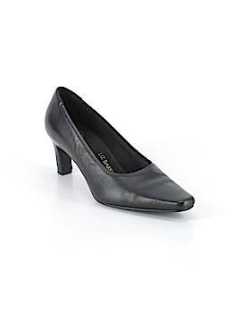 Liz Baker Heels Size 7 1/2