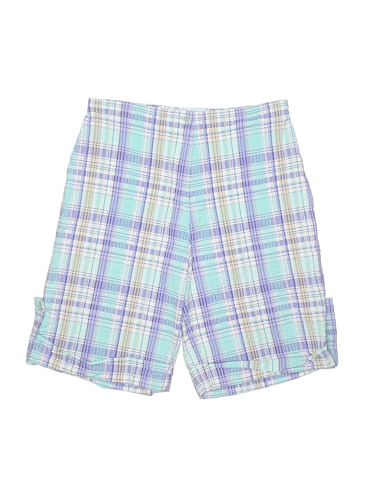 Boutique Shorts Co leisure Denim leisure Denim Boutique dqTdYP