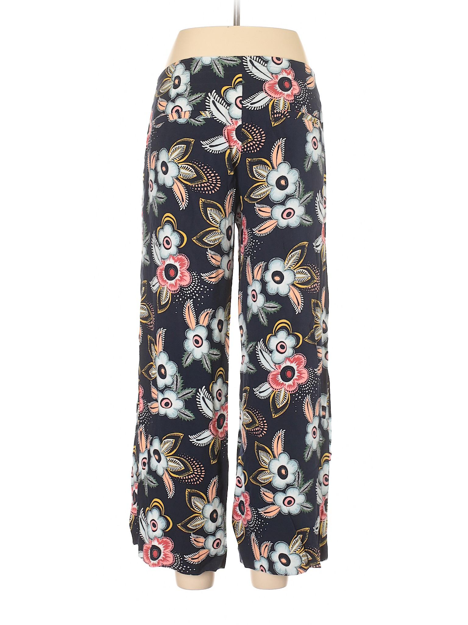 Pants Ann Boutique Taylor LOFT Casual H1v0qv
