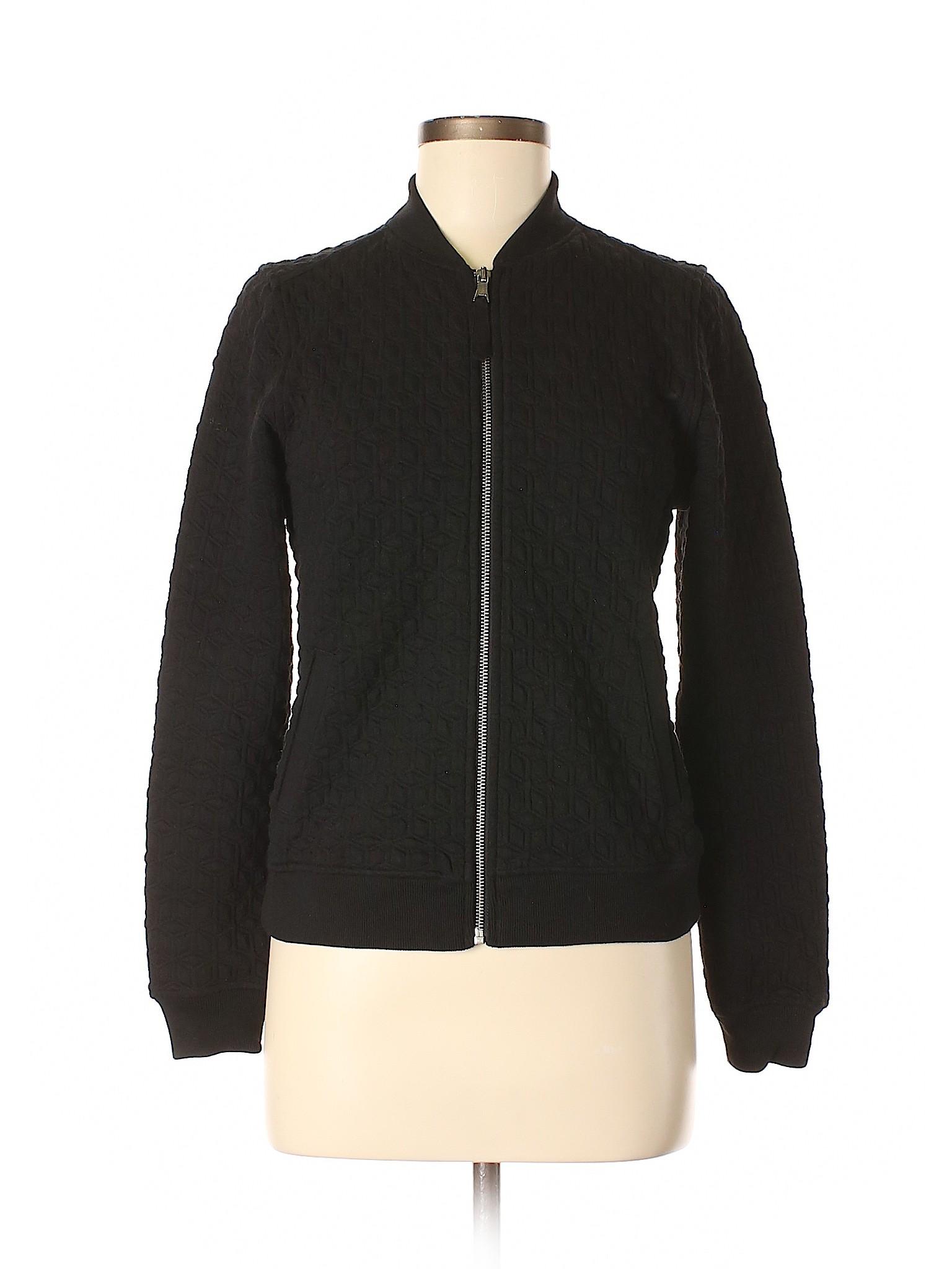 winter Boutique winter Gap Boutique Jacket qfa1E