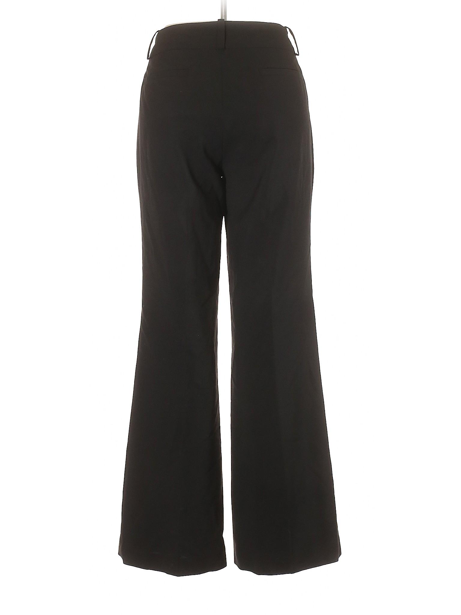 Wool Banana Boutique Republic Pants Winter qttR8