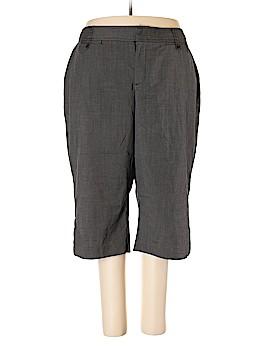 Cj Banks Dress Pants Size 24w (Plus)