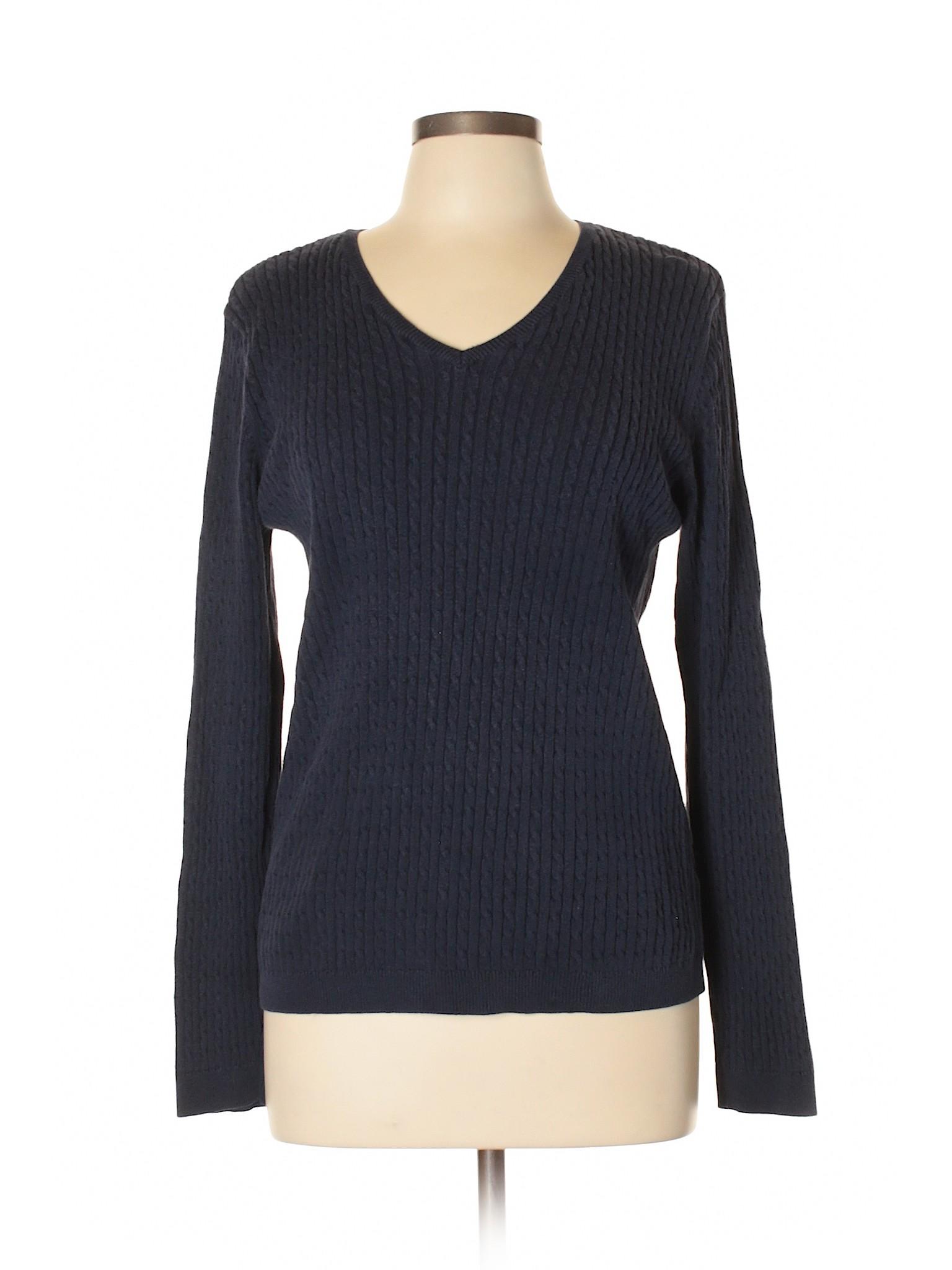 Boutique Head Sweater Duck Boutique Duck Pullover B1qgB4