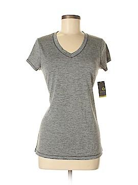 Xersion Active T-Shirt Size M