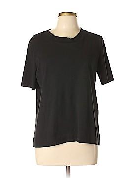 Jil Sander Short Sleeve T-Shirt Size 38 (IT)