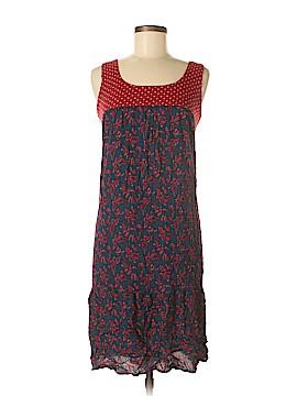 John Eshaya Casual Dress Size M