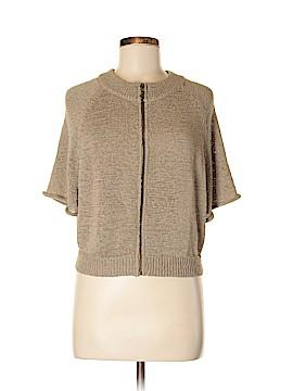 WD.NY Cardigan Size M (Petite)