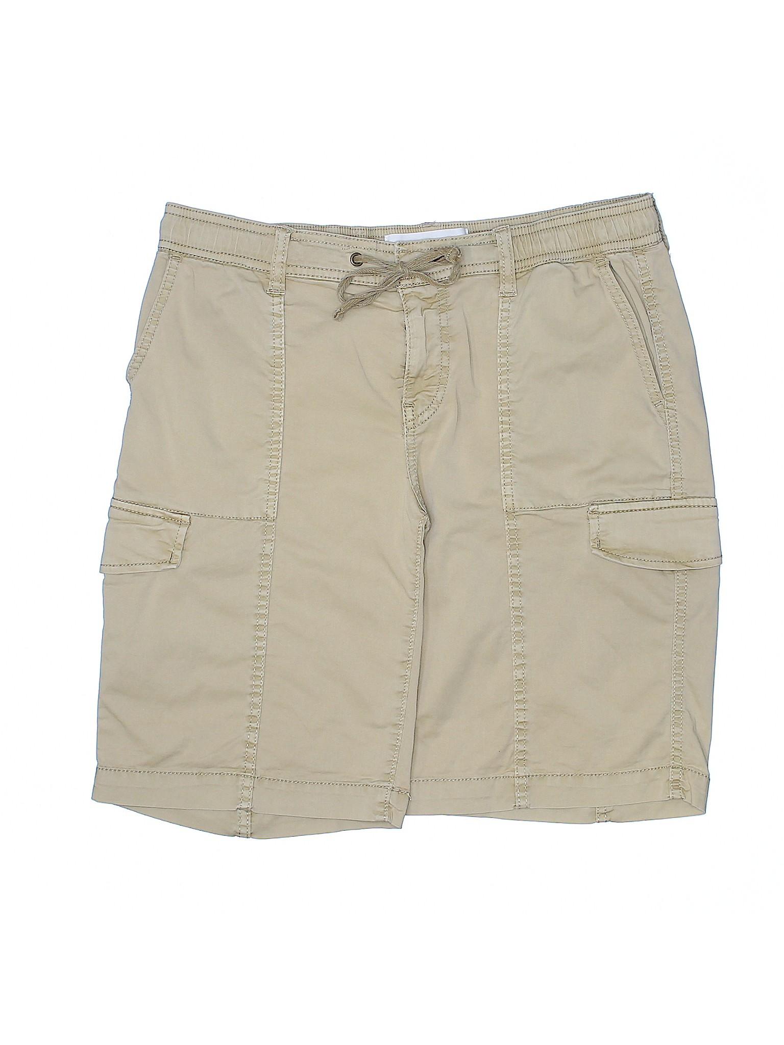 Cargo style life Boutique SONOMA Shorts wqBcOWptR